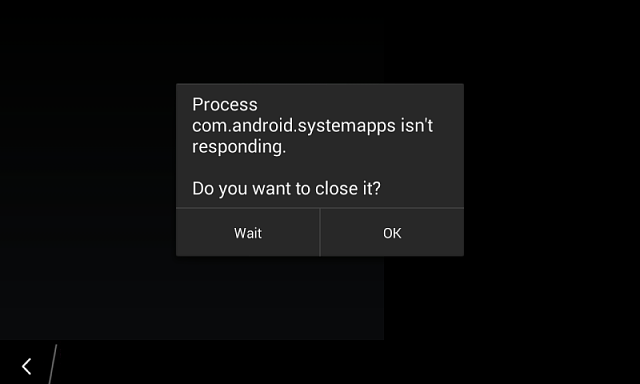 Process com.android.systemapps message-img_20151015_123702_edit.png