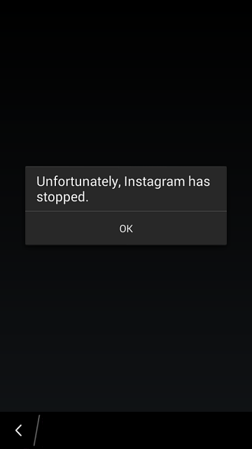 Instagram apk Stopped Working-img_20151018_000858.png