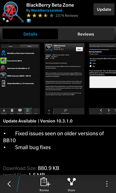 BlackBerry Beta Zone Updated-img_20151023_210621.png