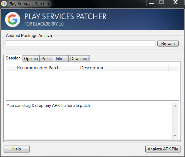 Cobalt's official Google Apps landing page-play-services-patcher.png