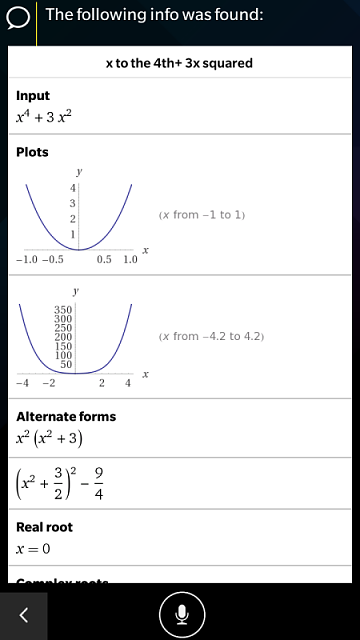 Anyone ever use BlackBerry assistant for math?-img_20151030_104221.png