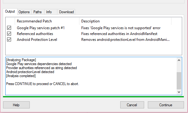Cobalt's official Google Apps landing page-gmapspatcher_gmail-1.png