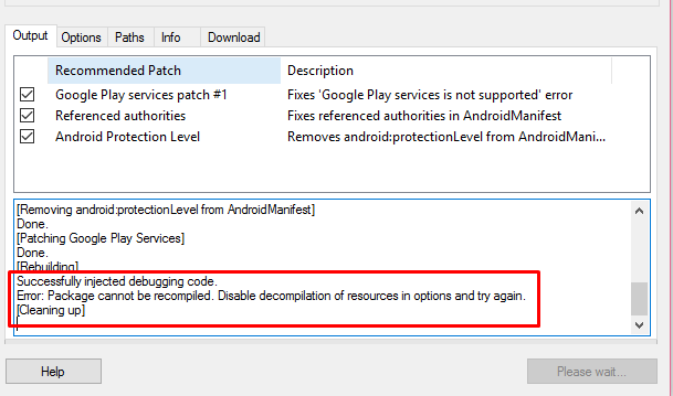 Cobalt's official Google Apps landing page-gmapspatcher_gmail-2.png
