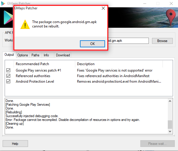 Cobalt's official Google Apps landing page-gmapspatcher_gmail-3.png