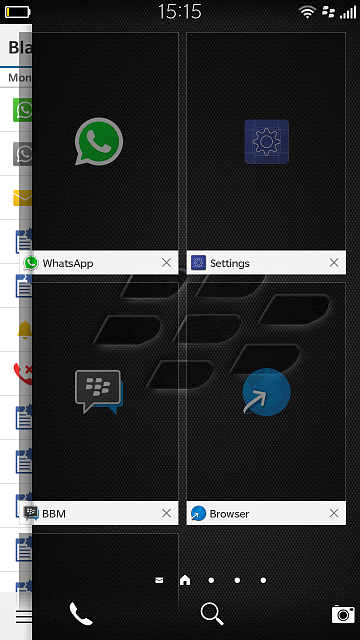 BB10 OS! Is it getting buggier day by day?-img_20151109_151516.png
