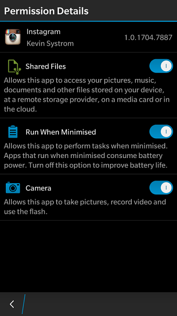 BB10 now lets you choose which permissions an Android app can access-img_20151114_104245.png