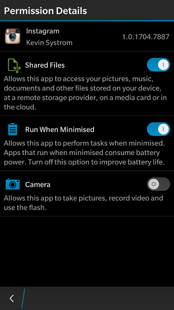 BB10 now lets you choose which permissions an Android app can access-img_20151114_104238.png