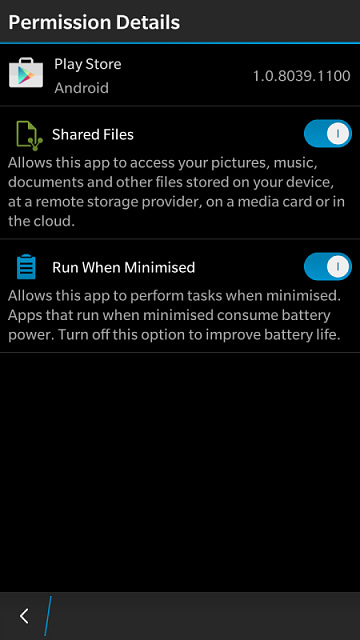 BB10 now lets you choose which permissions an Android app can access-img_20151114_104310.png