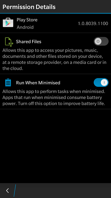 BB10 now lets you choose which permissions an Android app can access-img_20151114_104306.png