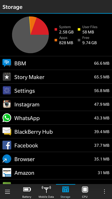 BB10 OS! Is it getting buggier day by day?-img_20151120_165102.png