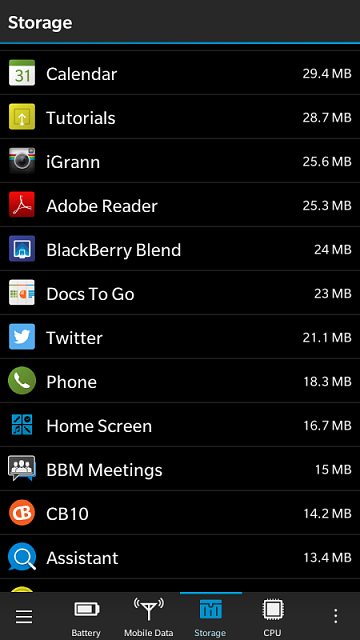 BB10 OS! Is it getting buggier day by day?-img_20151120_165111.png