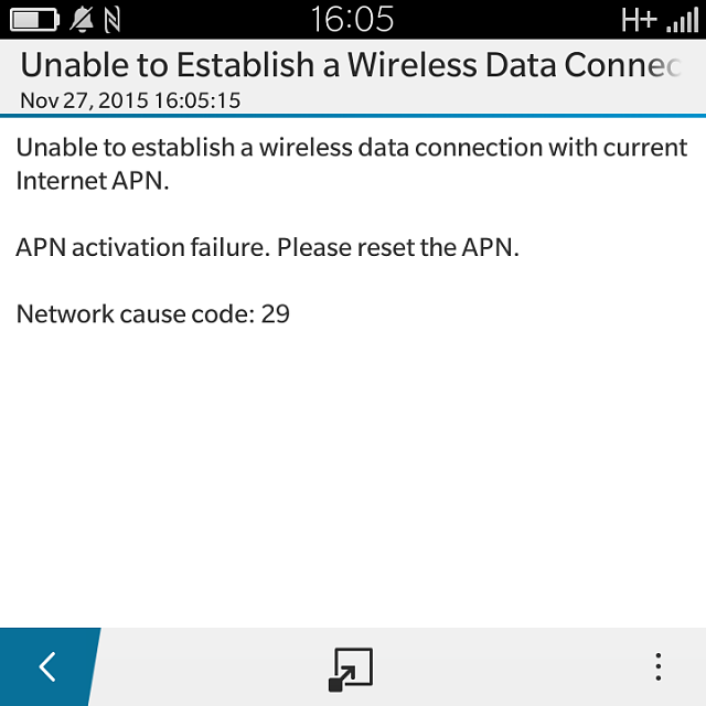 Unable to establish wireles data connection-img_20151127_160526.png