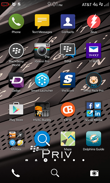 If BlackBerry 10 gets dropped, they should open source it-img_20151206_210108.png
