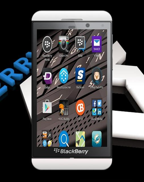 If BlackBerry 10 gets dropped, they should open source it-mockit_06122015210453.jpg