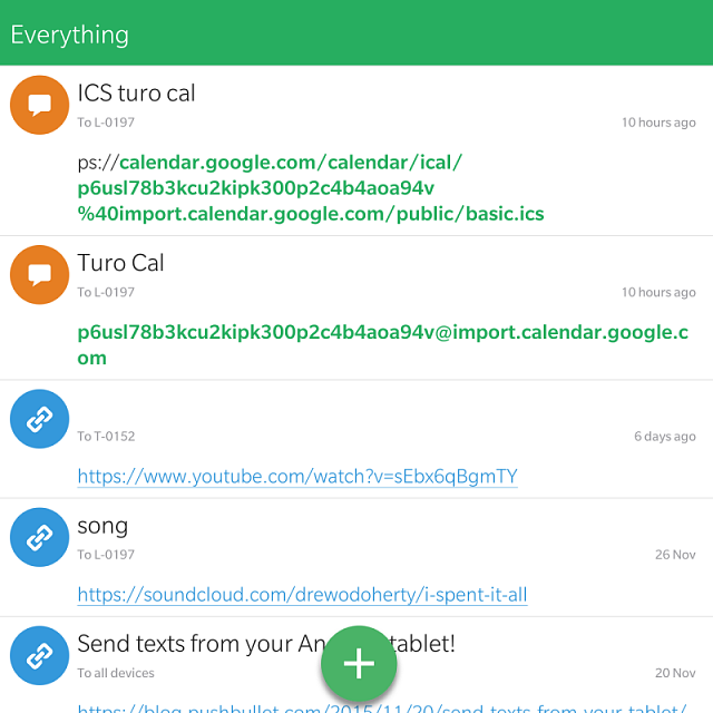 What's the best client for Pushbullet?-img_20151208_230600.png