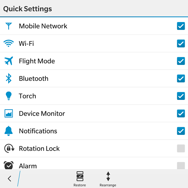 Battery Saving Mode in Quick Settings-img_20151209_143450.png