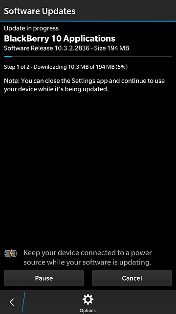 BB10 OTA update 10.3.2.2876 (SR2836) by various carriers-img_20160113_171234.png