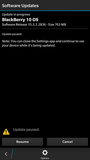Blackberry 10.3.2.2836-img_20160115_022525.png