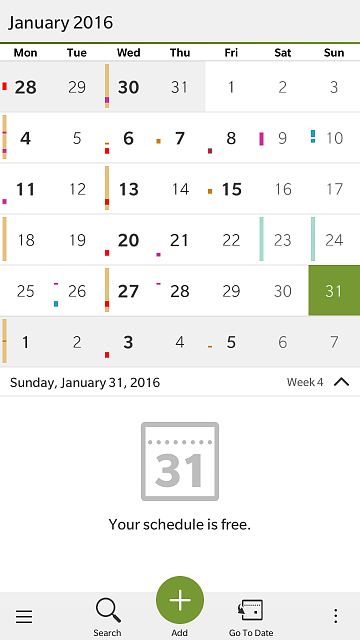 Calendar Problem with new update-img_20160131_151822.png