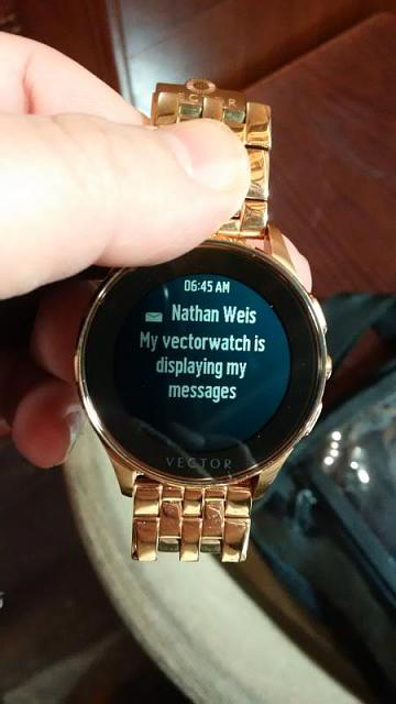 Vector Watch Smartwatch-img_20160127_064540.jpg