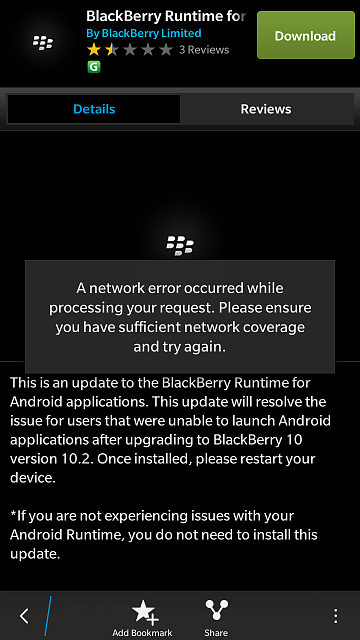 Updated Android Runtime for BlackBerry10-img_20160211_201242.png