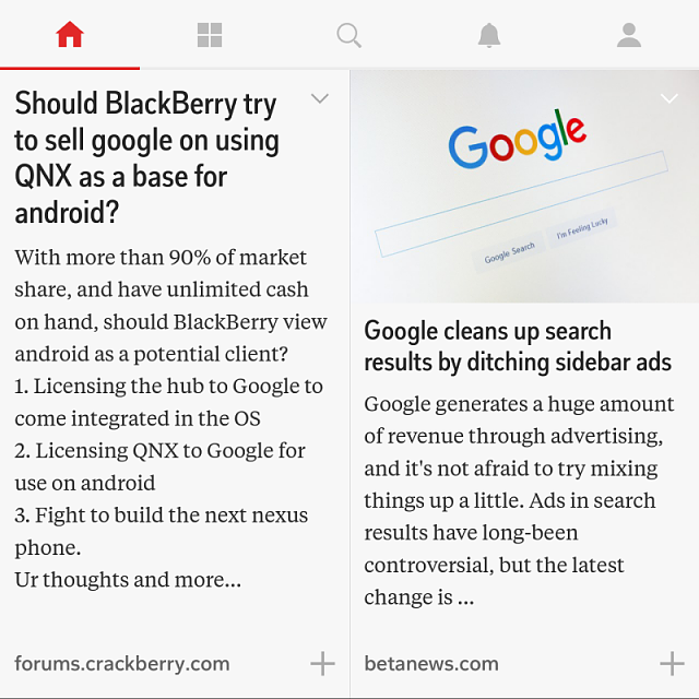 Should BlackBerry try to sell google on using QNX as a base for android?-img_20160221_202921.png