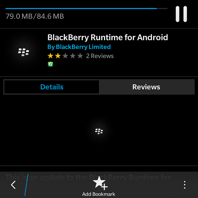 Updated Android Runtime for BlackBerry10-img_20160225_182552.png