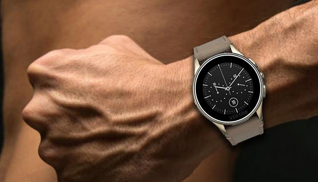 Vector Watch Smartwatch-luna-champ.jpg