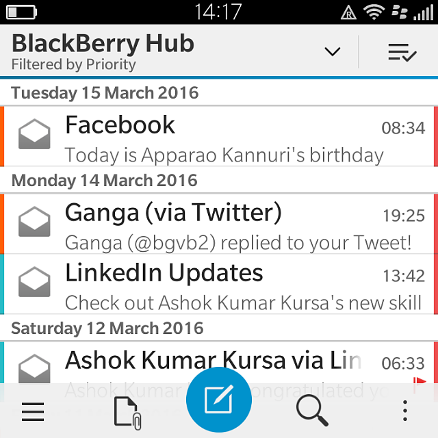 Here is the way to get best out of BB10..Tutorial-img_20160315_141725.png