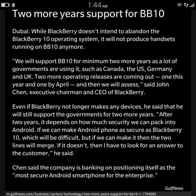 Just 2 more years for BB10?-img_20160406_014419.png