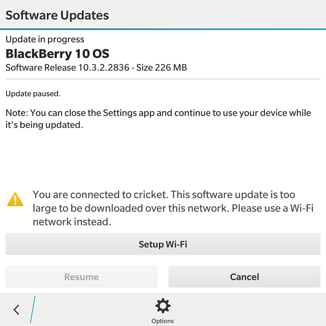 Update software via mobile network-img_20160410_193714.png