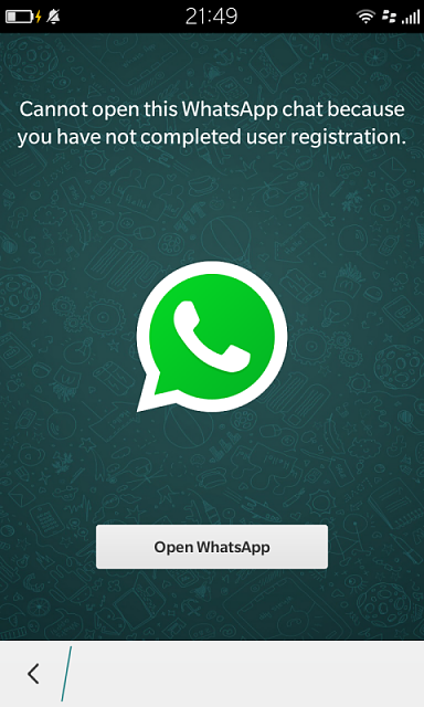 Whatsapp Issues-img_20160417_214955.png