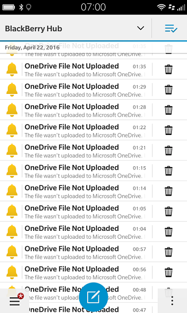 Onedrive app cannot upload videos.-img_20160422_070036.png