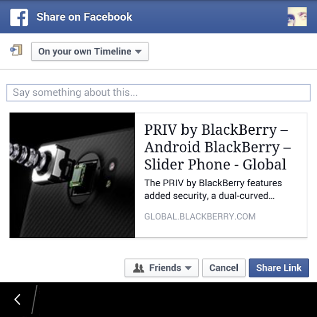 A complete Facebook client with HUB notifications (improved)-4.png