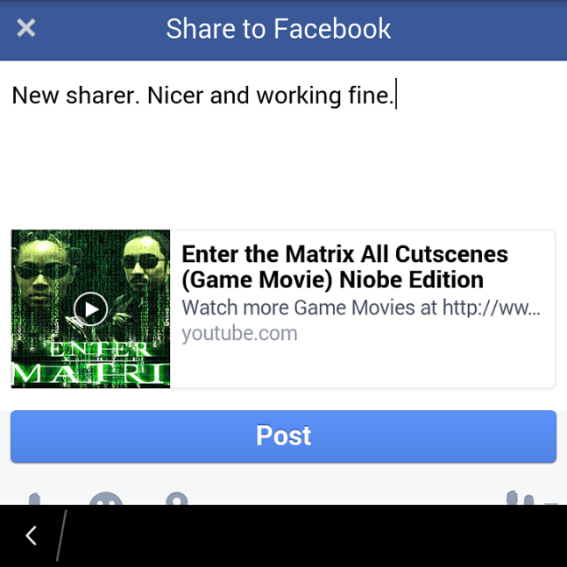 A complete Facebook client with HUB notifications (improved)-img_20160504_023950.png