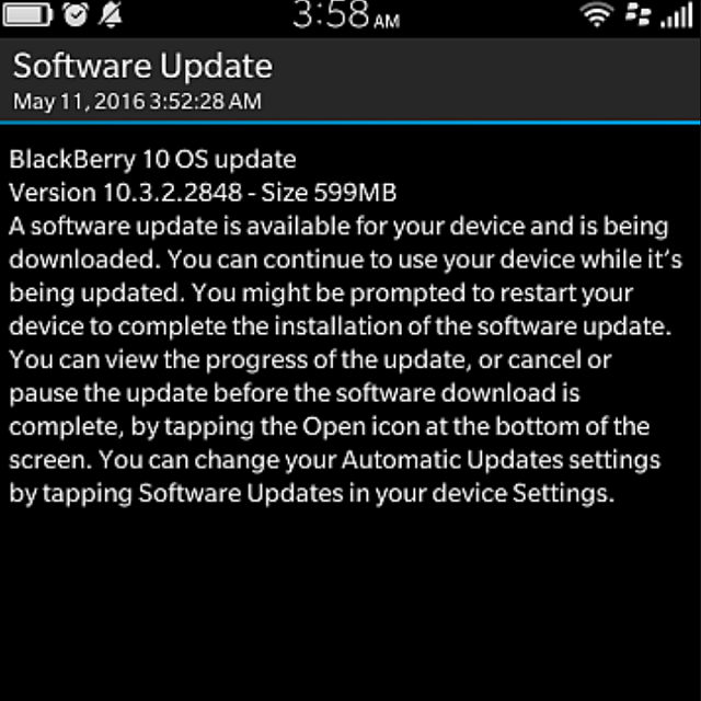 New os update 10.3.2.2848-img_20160511_094613.png