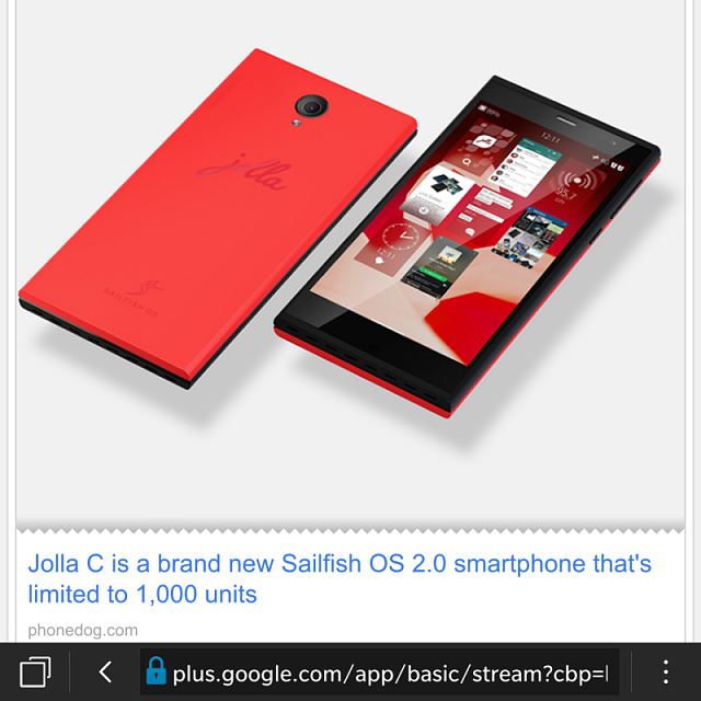 If Jolla can do it, then why not BlackBerry?-img_20160527_122518.png