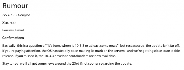 Rumor that 10.3.3 OS update is delayed?-screenshot-2016-06-09-23.25.49.png