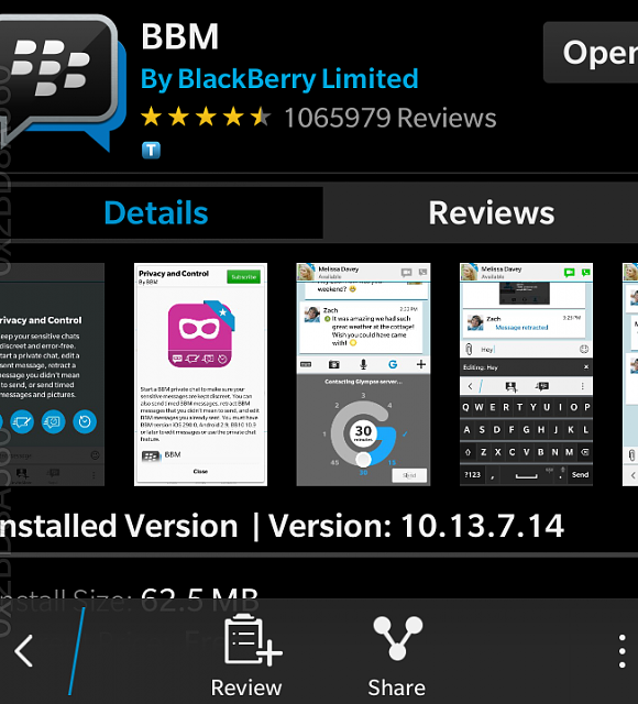 No bbm in the BlackBerry world, whats happening???-img_20160615_153323_edit.png