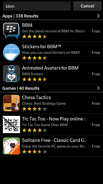 No bbm in the BlackBerry world, whats happening???-knzbydr.png