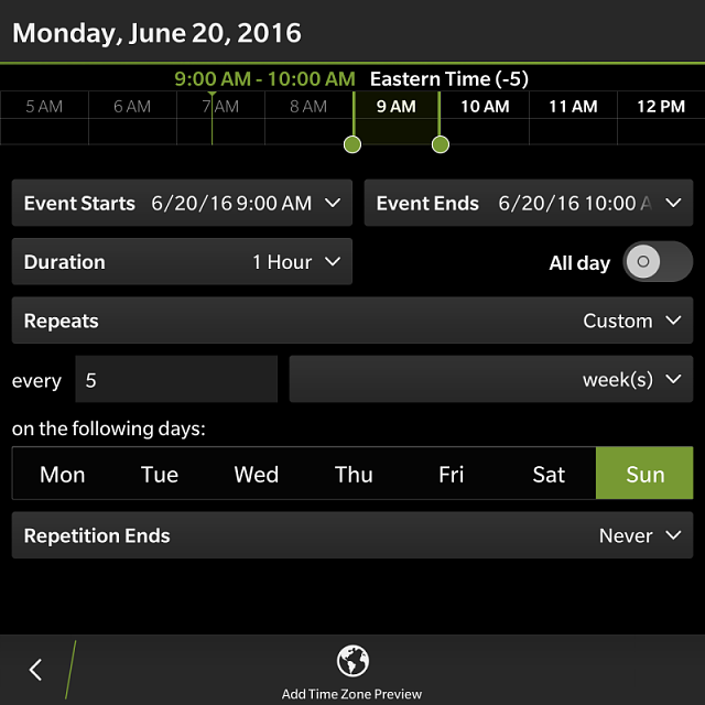 How can I create an every 5th Sunday calendar entry?-img_20160620_072239.png