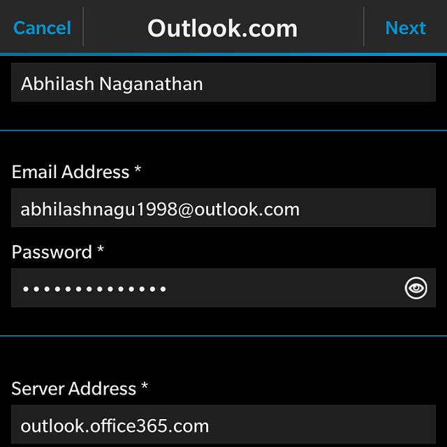 Setting up Outlook account-img_20160625_135634.png