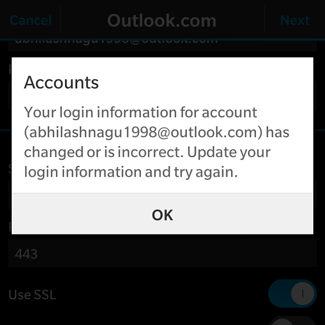 Setting up Outlook account-img_20160625_135653.png