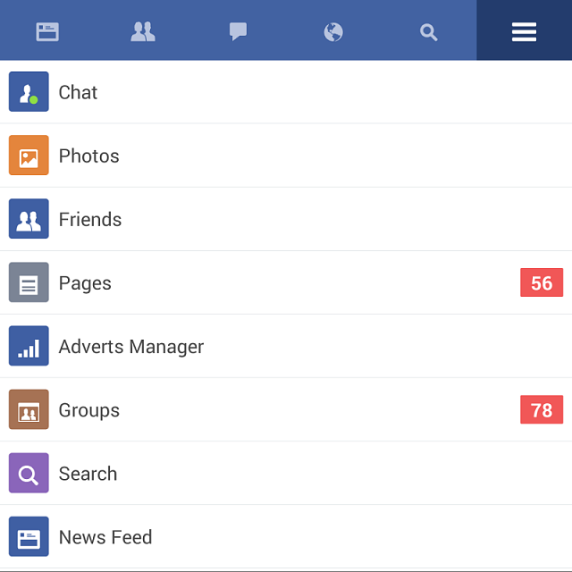 Who wants a FB app that works better than all the others?-img_20160703_134246.png