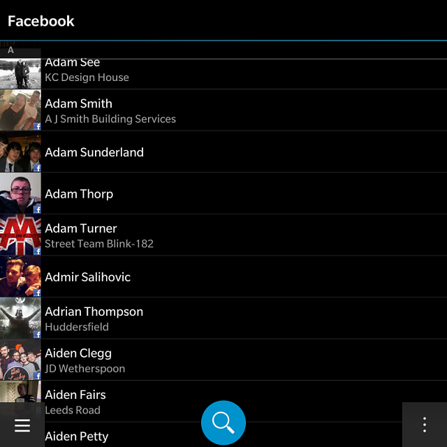 Facebook BB10 dead, PlayBook working?-img_20160706_140653.png
