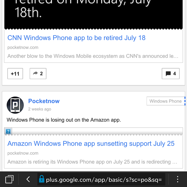 Windows Phone following BB10 down the worm hole?-img_20160713_204706.png