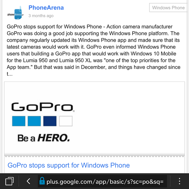 Windows Phone following BB10 down the worm hole?-img_20160713_204830.png