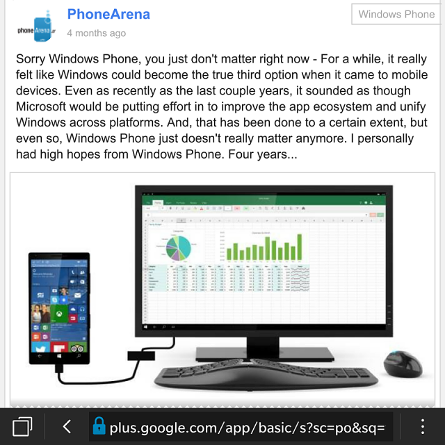Windows Phone following BB10 down the worm hole?-img_20160713_204918.png