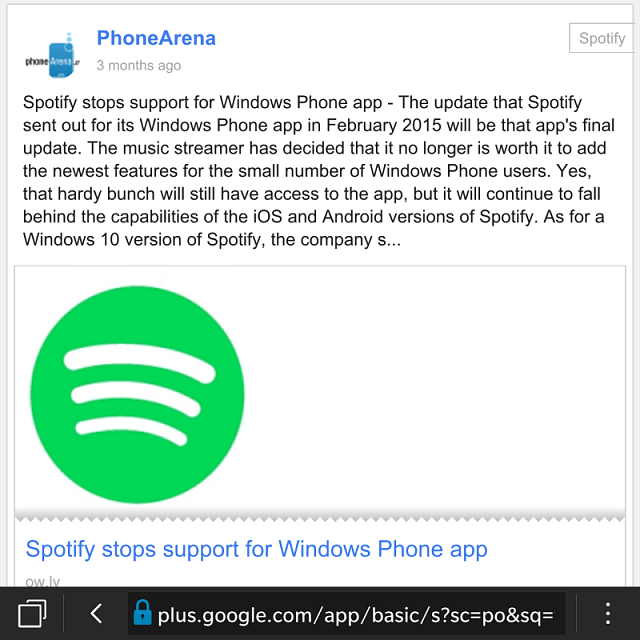 Windows Phone following BB10 down the worm hole?-img_20160713_204926.png