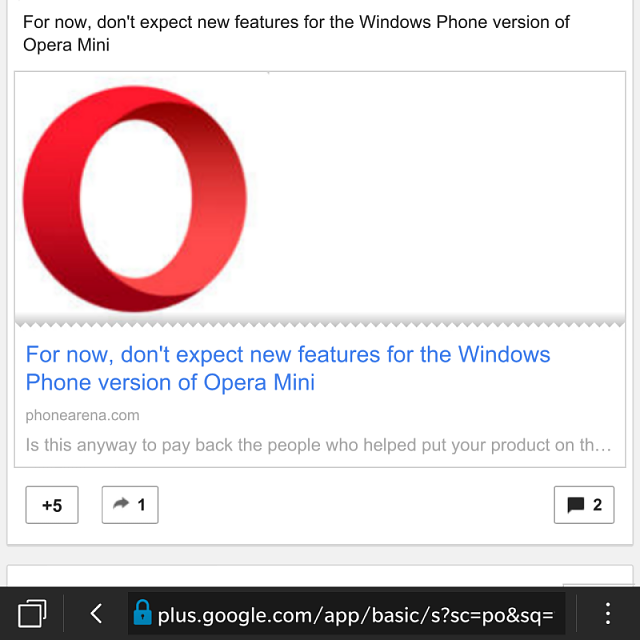 Windows Phone following BB10 down the worm hole?-img_20160713_212829.png